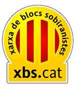 La blogosfera catalana