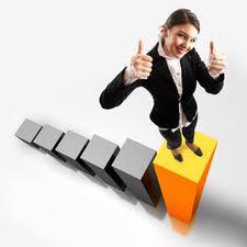 Empresaris amb èxit