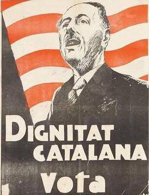 Vota - Dignitat catalana