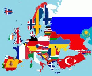 catalunya-europa
