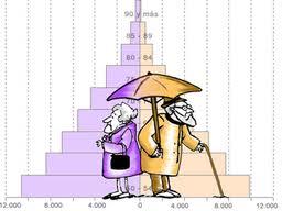 Pensionistes