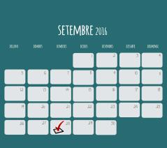 28 setembre 2016